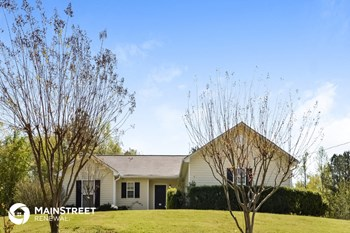 135 Hunters Trace 3 Beds House for Rent Photo Gallery 1