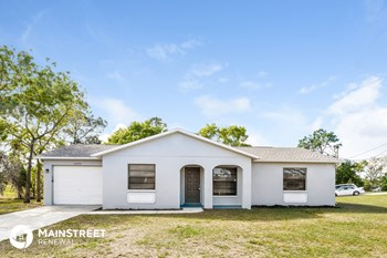 12454 Seagate St 3 Beds House for Rent Photo Gallery 1