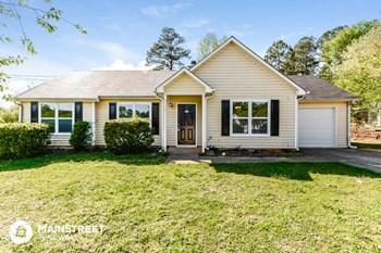 6193 Lauren Ln 3 Beds House for Rent Photo Gallery 1
