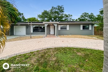 1524 Sandy Ln 4 Beds House for Rent Photo Gallery 1