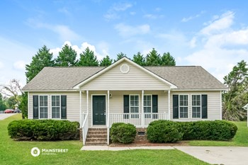 301 Harmonica Dr 3 Beds House for Rent Photo Gallery 1