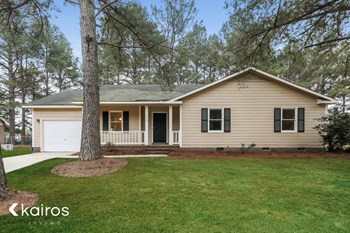1130 Butterwood Cir 3 Beds House for Rent Photo Gallery 1