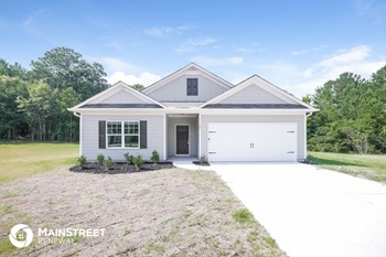 90 Katelen Ct 3 Beds House for Rent Photo Gallery 1