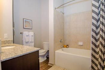 930 E. 15Th Street Studio-3 Beds Apartment for Rent Photo Gallery 1