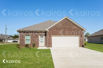 180 White Oak Circle 4 Beds House for Rent Photo Gallery 1