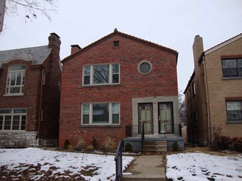 6211 Nottingham Avenue 2 Beds Apartment for Rent Photo Gallery 1