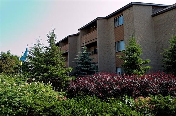Apartments For Rent In Sutton Ontario