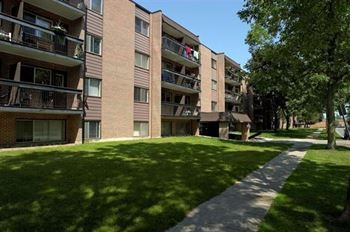 Fairway Hills Apartments For Rent Kingston On Rentcafe