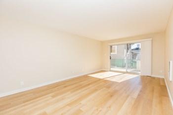 345 Macarthur Boulevard Studio-2 Beds Apartment for Rent Photo Gallery 1