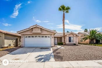 5226 Portland Ct 3 Beds House for Rent Photo Gallery 1