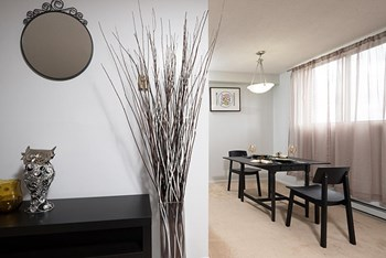 1735 Frobisher Lane 2 Beds Apartment for Rent Photo Gallery 1