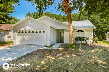 1555 Oak Hill Trail 4 Beds House for Rent Photo Gallery 1