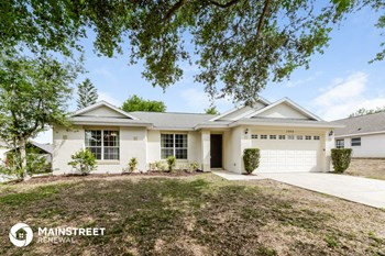 2006 Oakbend Dr 4 Beds House for Rent Photo Gallery 1