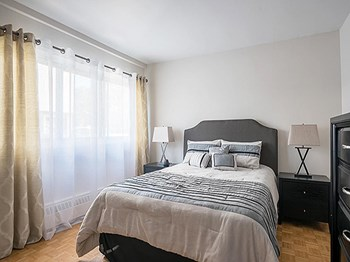 124 Springfield Road Studio-3 Beds Apartment for Rent Photo Gallery 1