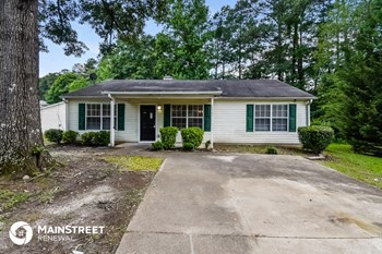 1190 Trinity Ct N 3 Beds House for Rent Photo Gallery 1