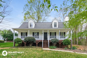 4645 Fieldspring Rd 3 Beds House for Rent Photo Gallery 1