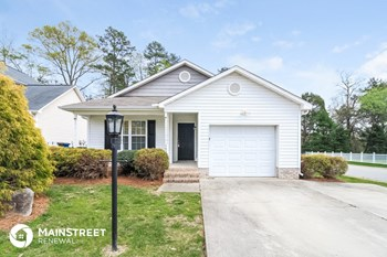 4837 Lighthouse Ct 3 Beds House for Rent Photo Gallery 1