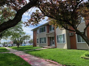 8129 Independence Drive 1-2 Beds Apartment for Rent Photo Gallery 1