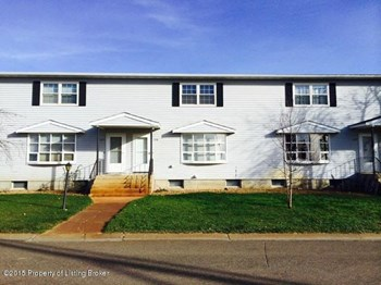 1318 Sims Street 3 Beds House for Rent Photo Gallery 1