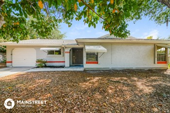 5444 Kenwood Dr 3 Beds House for Rent Photo Gallery 1