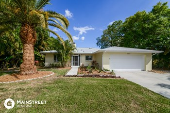 341 Rallus Rd 3 Beds House for Rent Photo Gallery 1