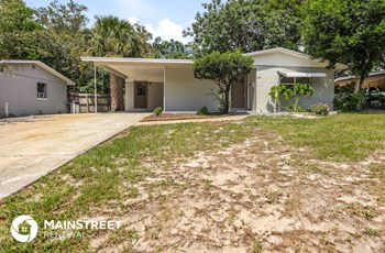 1045 Golden Isle Dr 4 Beds House for Rent Photo Gallery 1