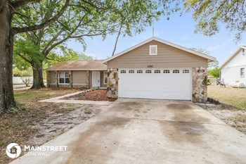 5300 Aeolus Way 3 Beds House for Rent Photo Gallery 1