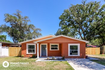 1204 N Maryland Ave 4 Beds House for Rent Photo Gallery 1