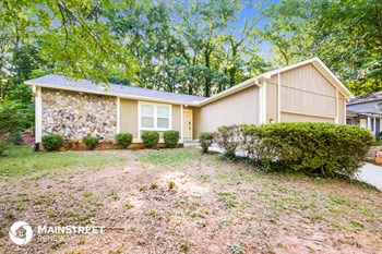 858 Martin Rd 4 Beds House for Rent Photo Gallery 1