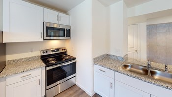 1420 Crescent Rd 2 Beds Apartment for Rent Photo Gallery 1