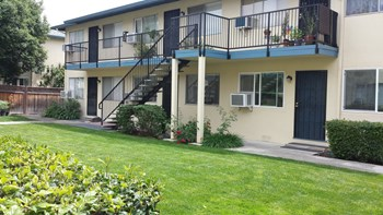 3013 Magliocco Drive 1-2 Beds Apartment for Rent Photo Gallery 1