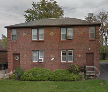 633 Englewood Avenue 2 Beds Apartment for Rent Photo Gallery 1