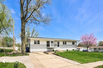 2575 Mullanphy Road 4 Beds House for Rent Photo Gallery 1