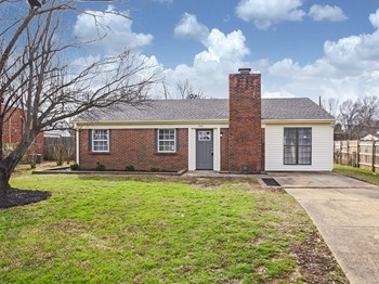 1767 Vaught Circle 3 Beds House for Rent Photo Gallery 1