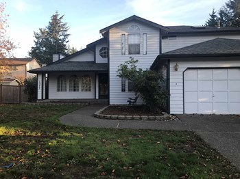 1377 Bartlett Court 4 Beds House for Rent Photo Gallery 1