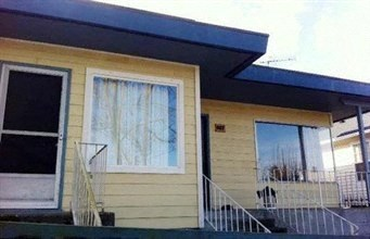 107 North Callow Avenue 3 Beds House for Rent Photo Gallery 1