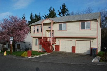 288 Sage Street 3 Beds House for Rent Photo Gallery 1