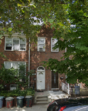 28-44 49th Street 2 Beds Apartment for Rent Photo Gallery 1
