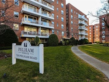 720-730 Pelham Road 1-3 Beds Apartment for Rent Photo Gallery 1
