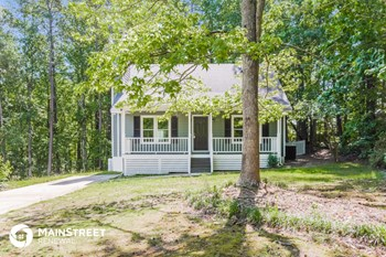 112 Saddle Ridge Ct 3 Beds House for Rent Photo Gallery 1