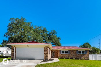 1055 Grove Park Dr S 3 Beds House for Rent Photo Gallery 1