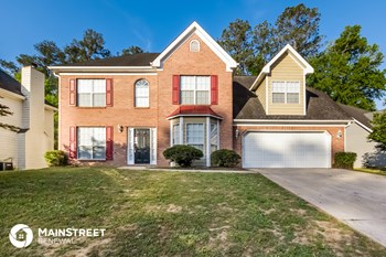 638 Stonemill Manor 4 Beds House for Rent Photo Gallery 1