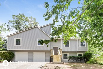 3205 New Rutledge Rd NW 4 Beds House for Rent Photo Gallery 1