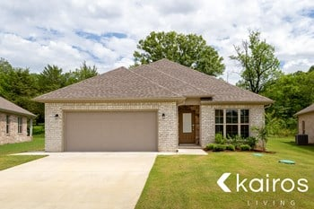 115 White Water Lane 4 Beds House for Rent Photo Gallery 1