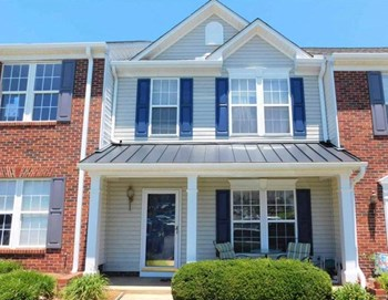 178 Spring Crossing Circle 2 Beds House for Rent Photo Gallery 1