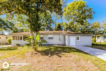 7070 Perke Dr 5 Beds House for Rent Photo Gallery 1