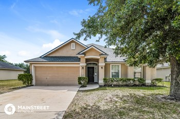 14061 Red Rock Lake Dr 4 Beds House for Rent Photo Gallery 1