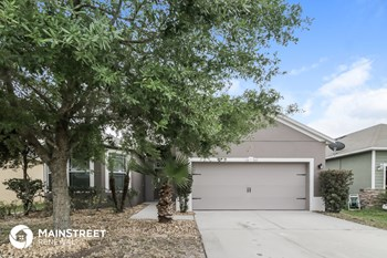 1552 Whitewater Falls Dr 3 Beds House for Rent Photo Gallery 1