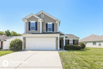 12928 Beddingfield Dr 3 Beds House for Rent Photo Gallery 1