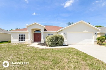 918 Summer Glen Dr 4 Beds House for Rent Photo Gallery 1